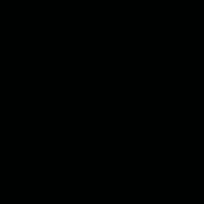 Durastone Super Negro 60x60cm