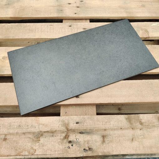 Flaminia Pietre Del Nord Blu 30x60cm