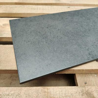 Flaminia Pietre Del Nord Blu 30x60cm_2