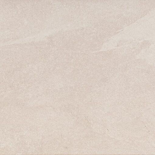 Stone Sand Natural 29,5x59cm