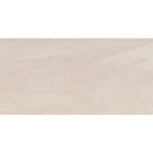Stone Sand Natural 29,5x59cm_2
