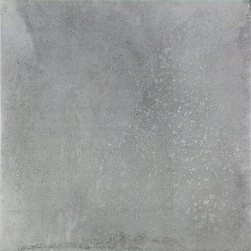 Yurtbay Form Grey 60x60cm