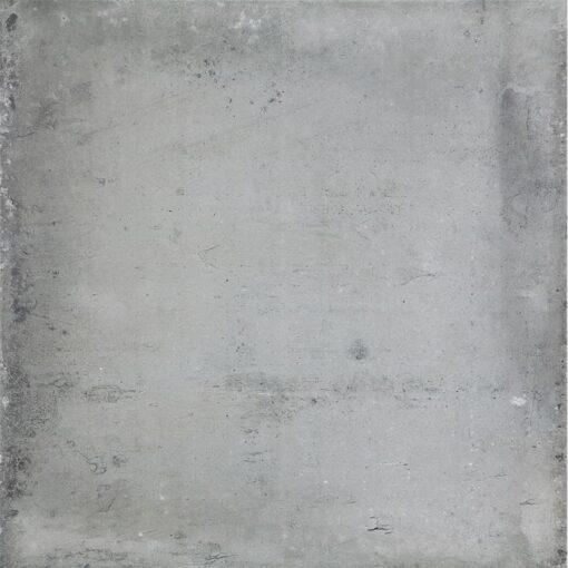 Yurtbay Form Grey 60x60cm_2