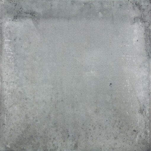 Yurtbay Form Grey 60x60cm_3