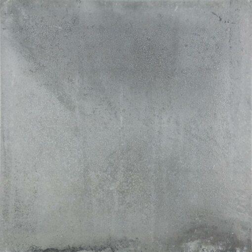 Yurtbay Form Grey 60x60cm_4